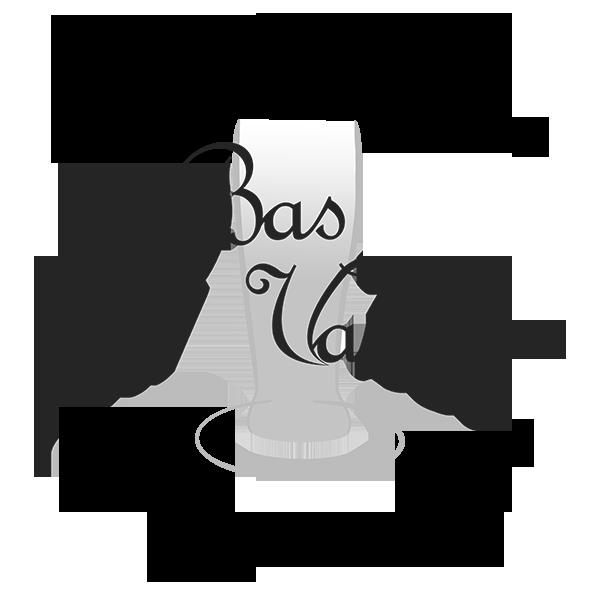 Brasserie artisanale La Cadière d'Azur